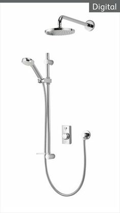 visage-digital-concealed-shower-adjustable-wall-fixed-head-01.jpg £666.00