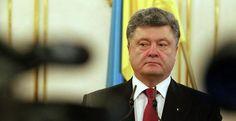 С 1 января на Украине введут запрет на выезд из страны мужчинам до 45 лет