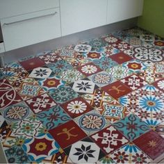 1000 images about patchwork tegels on pinterest