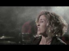 ▶ LAURA GRANADOS & TONI ZENET. Ni regalao - YouTube