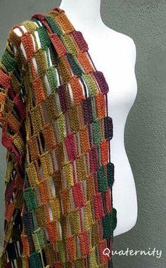 ergahandmade: Crochet Shawl + Diagram + Free Pattern + Video Tutorial Knitting For BeginnersKnitting HumorCrochet BlanketCrochet Bag Crochet Shawl Diagram, Crochet Poncho Patterns, Shawl Patterns, Crochet Patron, Hand Crochet, Free Crochet, Knit Crochet, Crochet Flower Scarf, Crochet Scarves