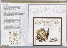 129 christien v.a. akker - geborduurde Kerstwensen - Mirjam Annaars - Picasa Albums Web