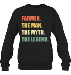 Are you looking for Farmer T Shirt, Farmer Hoodie, Farmer Sweatshirts Or Farmer Slouchy Tee and Farmer Wide Neck Sweatshirt for Woman And Farmer iPhone Case? You are in right place. Your will get the Best Cool Farmer Women in here. We have Awesome Farmer Gift with 100% Satisfaction Guarantee. Gifts For Farmers, Photographer Gifts, Bad Influence, Slouchy Tee, Graphic Sweatshirt, T Shirt, Hoodies, Sweatshirts, The Man