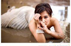 Trash The Dress | Wedding Photography | Melissa Diep Photography | Chicago and Destination Wedding Photographer | Lifestyle Photography