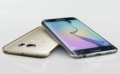 Samsung to use its own touch IC for Galaxy S7 - http://www.samsung-updates-all.com/news/samsung-to-use-its-own-touch-ic-for-galaxy-s7 .Samsung Updates All | Samsung Updates | latest Samsung Android Updates & Firmwares