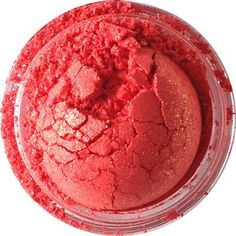 Heart Piece Eyeshadow  Indie Makeup ** You can get more details by clicking on the image.