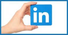 «Conversation Starters» : brisez la glace avec la nouvelle fonctionnalité de Messagerie LinkedIn