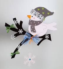 Image result for fensterbilder winter