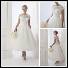 Cheap dresses lolita, Buy Quality dress clothes for infants directly from China dress zipper Suppliers: Note:A: The wedding dress does not include any accessories such as gloves, wedding veil and the crinoline petticoat (