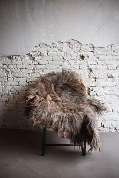 Floorabella's beautiful living: January 2015