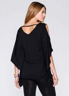 MANGOLİNO DRESS MD68462 Büyük Beden Bluz 38-60