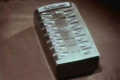 A Tribute to the TV Remote Control: Past, Present, and Future   TechHive