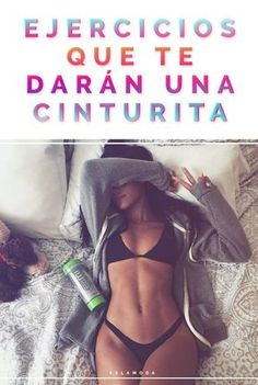 Fitness Girl Gifs Pic and Motivation Quotes that will inspired you every hour day and help to live healthy and fit life workout gym girl Motivation Regime, Fitness Motivation, Motivation Goals, Fitness Goals, Fitness Inspiration, Body Inspiration, Fitness Workouts, Cardio Gym, Fittness