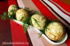 маринованные яйца - Поиск в Google