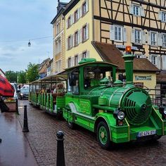 Travel, Books & Food - Exploring Colmar: A Fairytale Town In Europe First International, In Mumbai, Statue Of Liberty, Fairy Tales, Around The Worlds, Travel Books, Europe, France, Explore