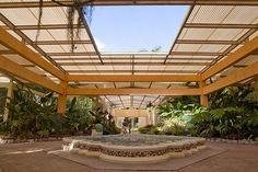Jardim Botânico - Foto: Pedro Kirilos | Riotur