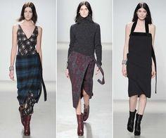 Fashion Friday: bota cano médio é desejo de inverno! | CBBlogers