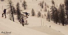 Sauze d' Oulx My Photos, Snow, Explore, Photography, Outdoor, Outdoors, Photograph, Fotografie, Photoshoot