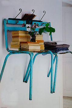cadeiras-estantes