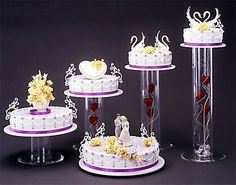need to buy rotating cake stand   Not exactly what you want? Post a quick Buying Request!i i would like to purshace this one