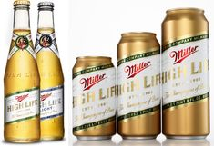 miller beer - Pesquisa Google