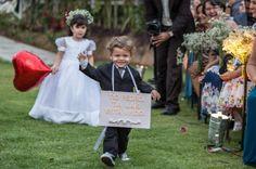 O Dia D Lais – Casar.com