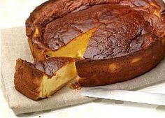 Τυρόπιτα χωρίς φύλλο Greek Pita, Cheese Pies, Savoury Cake, Greek Recipes, Cake Recipes, Yummy Food, Delicious Recipes, Food And Drink, Appetizers
