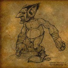 goblin_physique_m03.jpg (512×512)