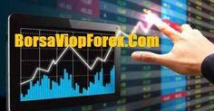 http://www.borsaviopforex.com/2017/05/viop-forex-arasindaki-farklar.html