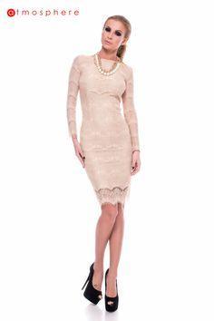 Formal Dresses, Fashion, Moda, Formal Gowns, La Mode, Black Tie Dresses, Fasion, Gowns, Fashion Models