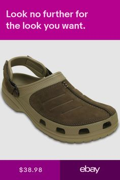 fc5e5927cd4a97 13 Best crocs images