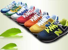 Buôn bán giày dép là một loại hình kinh doanh khá phổ biến tại Việt Nam nói chung và Thành phố Hồ Chí Minh nói riêng
