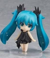 Resultado de imagen para muñecas anime en porcelana fria