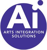 Nonprofit that looks to transform the education system by bringing arts integration to every child, in every classroom, helping them succeed in math, science, literacy and life Education For All, Education System, Childhood Education, Art Education, Brain Based Learning, Learning Process, Classroom Art Projects, Art Classroom, Importance Of Creativity