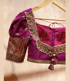 Aari Embroidery, Boho Shorts, Women, Fashion, Moda, Fashion Styles, Fashion Illustrations, Woman