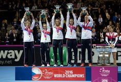 #Champions #CzechRepublic #FedCupFinal Kvitova Petra, Fed Cup, Tennis Players, Your Girl, Champs, A Team, Finals, Athlete, Pure Products