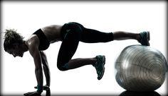 http://www.beyondlimits.it/2015/03/dispendio-energetico-in-palestra/ Allenamento classico o circuito? Bruciamo parecchie calorie? Scoprite di più con #Beyondlimits ! #calorie #circuito #pesi #palestra #forza