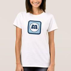 Portugal T-Shirt - diy cyo customize create your own personalize Brides Maid Shirts, Bride Shirts, T Shirt Diy, Tee Shirts, Tees, Flower Girl Shirts, Bachelorette Party Shirts, Valentine T Shirts, Custom Shirts