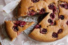 Cukormentes cukrászdák Cookies, Desserts, Food, Crack Crackers, Tailgate Desserts, Deserts, Eten, Cookie Recipes, Postres