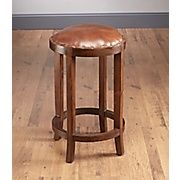 Buy AA Importing 30.5'' Bar Stool at Staples' low price, or read customer reviews to learn more.