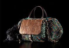 Tweed bags - 271 фото. Фотографии Все сумки мира.