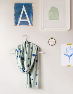 #4 of Time.com's best 25 Blogs: Design Sponge - how to make your home stylish, cozy and welcoming