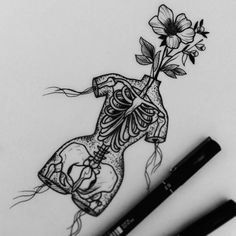 • Pinterest ↠ m4ndxx #tattoodesign