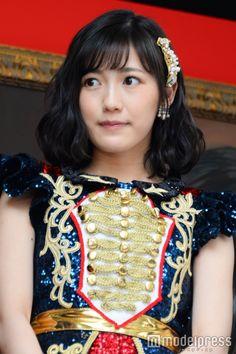 (画像15/35)渡辺麻友、指原莉乃は「全メンバーの敵」 自身の発言に動揺
