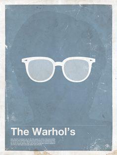 Une histoire de lunettes