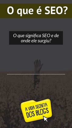 Seo Blog, Marketing Digital, Snapchat, Posts, Play, Travel, Google, Converse, Make Money On Internet