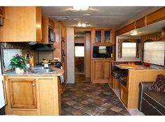 2015 Newmar Bay Star Sport 3309 Winter Garden, FL 34787 New, GAS, 34 ft., 2 a/c, 2 slideouts, sleeps 5,