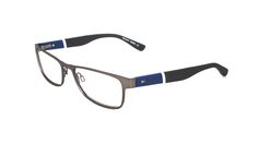 TH 77 Glasses by Tommy Hilfiger | Specsavers UK
