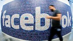 New annoying #Facebook's auto-play video ads are here.