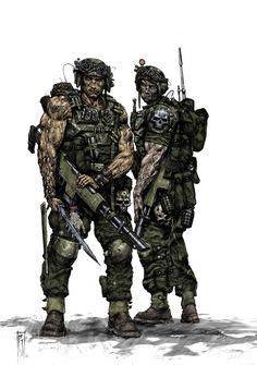 Warhammer 40000,warhammer40000, warhammer40k, warhammer 40k, ваха, сорокотысячник,фэндомы,Astra Militarum,Imperial Guard, ig,Imperium